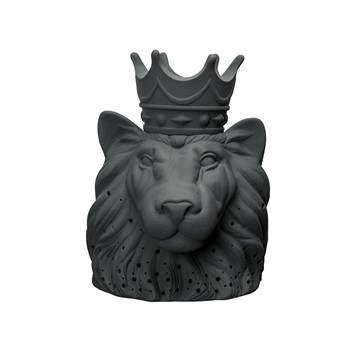 ByON Table Lamp Aslan