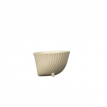 By ON Bowl Frances X-Small Beige