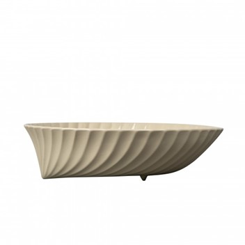 By ON Bowl Frances Large