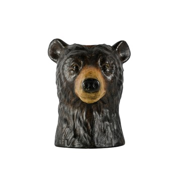 By ON Vase Bear