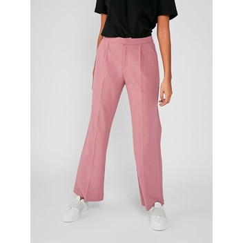 Pieces Bibi Pants Candy Pink