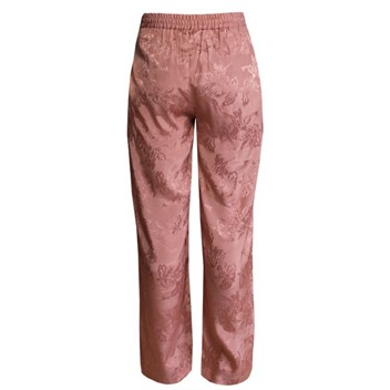 SPZ91-01446-05-214_Rel tia_pants_back.jpg