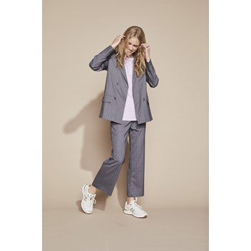 SR119-741_Rel Real_Pant-Pants-SR119-741-015_Ash_Grey-2_1800x1800.jpg