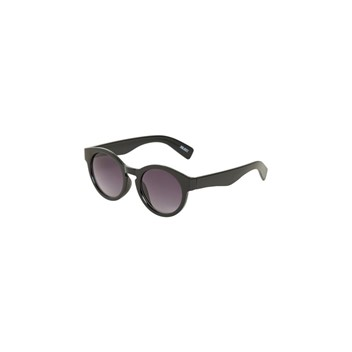 OBJECT Ally Sunglasses Black