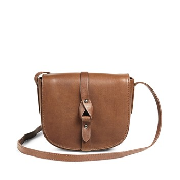 MB5261ANT_Rel 3markberg_AW18_Marikka Crossbody Bag, Antique, Chestnut_1399.00_Brown.jpg