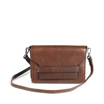 MB5417ANT_Rel 1markberg_AW18_Vanya Crossbody Bag, Antique, Chestnut_1199.00_Brown.jpg