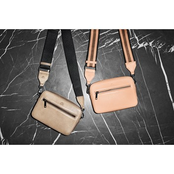 MB5470ANTCA_Rel Markberg_SS20_Elea Crossbody Bag, Camel and Peach.jpg