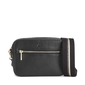 Markberg Elea Bag Black/Gold