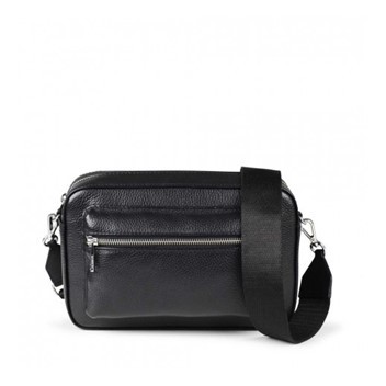 Markberg Madison Bag Black/Black
