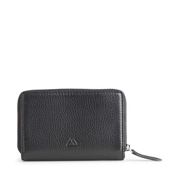 MB5496GRA_Rel 1markberg_Ellis Wallet, Grain, Black.jpg