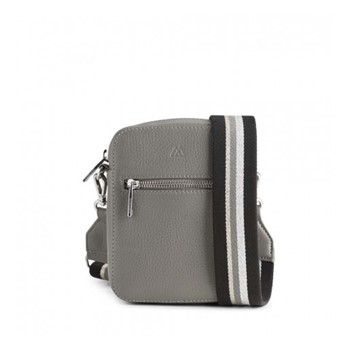 Markberg Mariana Bag Grey