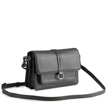 Markberg Milena Bag Black
