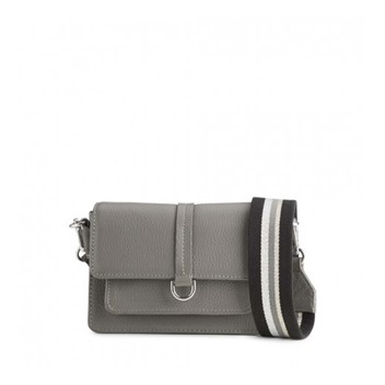 Markberg Milena Bag Grey