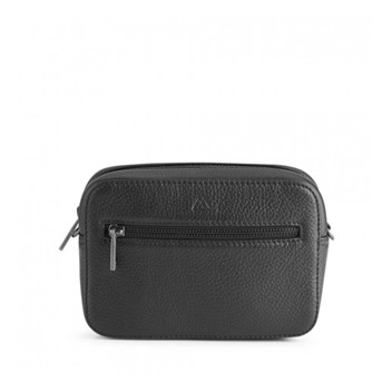 Markberg Elea Bag Black No Strap