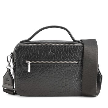 Markberg Kyla Bag NZ Bubbly Black