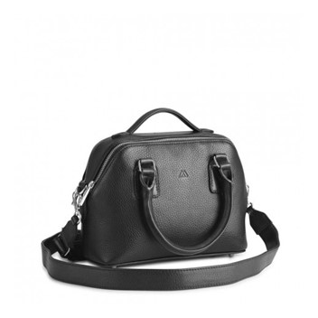 Markberg Evie Bag Black Small